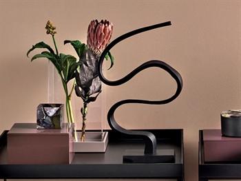 MOJOO CURVE Skulptur