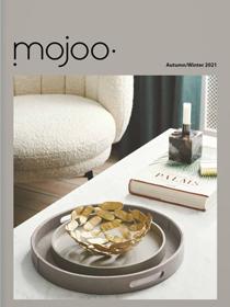 mojoo_2021_autumn_katalog