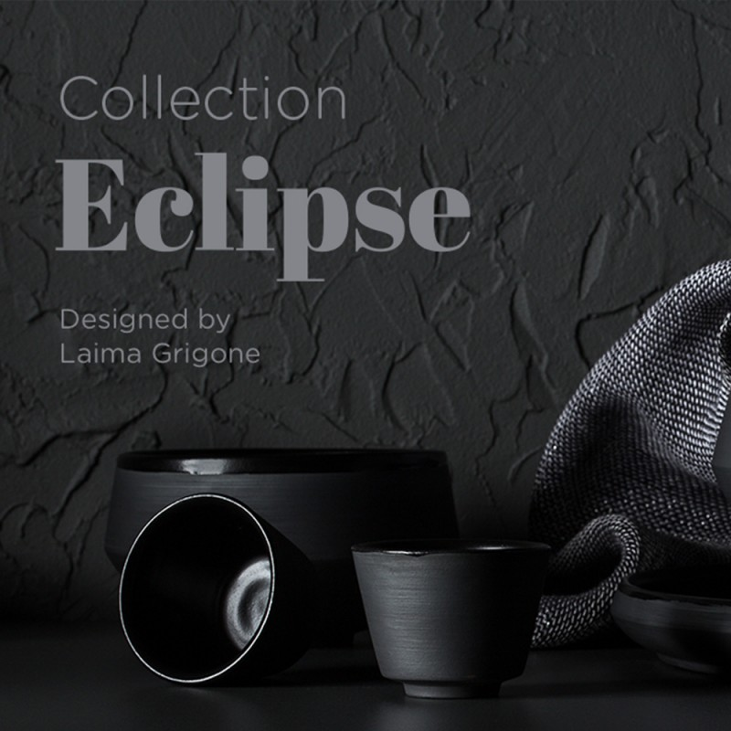 https://artificial.de/marken/vaidava/eclipse-collection/
