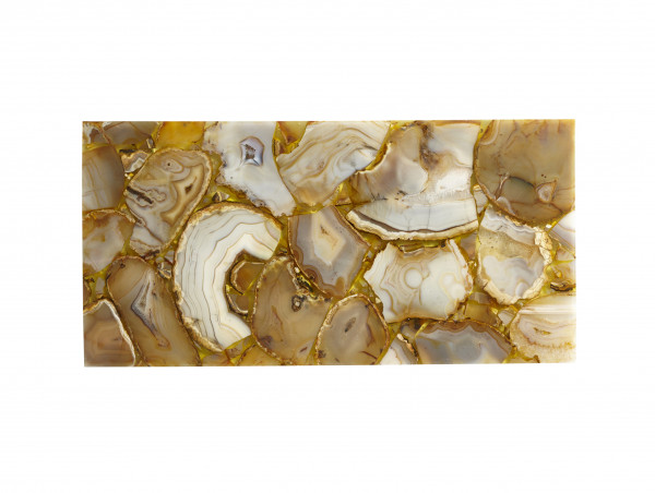 MOJOO AGAT Board / Platte Gold