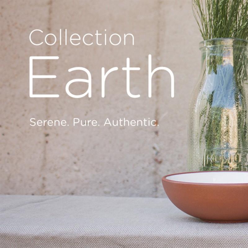 https://artificial.de/marken/vaidava/earth-collection/