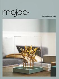 mojoo_2021_katalog