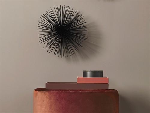 MOJOO STARDUST Wand-/Tischdekoration large