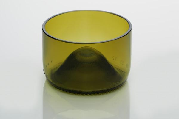 artificial RE.USE Eierbecher - Schale - Upcycling