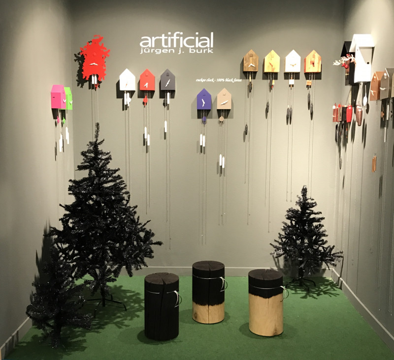 https://artificial.de/marken/artificial