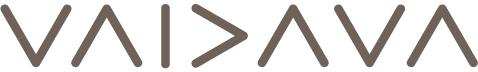 vaidava_logo